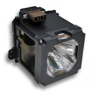 100x jetables en plastique Transparent de haute qualité Tasse 70Z de la marque Lampes de Projecteur de Premiére Qualité image 0 produit