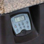 10L automatique Programme automatique Digital pour animal domestique Chat Chien Mangeoire Bol de nourriture Distributeur de la marque Teckcool image 3 produit
