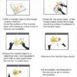 ( 197x200 cm ) Banksy Décalque Mural Vinyle Robot Graffiti / Machine Peinture Code barre / Graffiti De Rue Autocollant / Drôle robot avec canette + Gratuit Cadeau De Décalque de la marque AnOL image 4 produit