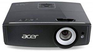 Acer Vidéoprojecteur P6200S DLP XGA 5000 Lumens - Focale Courte de la marque Acer image 0 produit