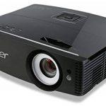 Acer Vidéoprojecteur P6200S DLP XGA 5000 Lumens - Focale Courte de la marque Acer image 1 produit