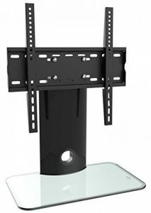 achat projecteur cinéma TOP 0 image 0 produit