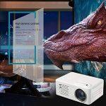achat vidéoprojecteur TOP 13 image 1 produit