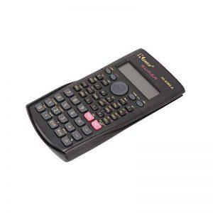 acheter calculatrice collège TOP 1 image 0 produit