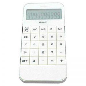 acheter calculatrice collège TOP 2 image 0 produit
