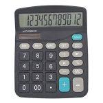 acheter calculatrice collège TOP 8 image 1 produit