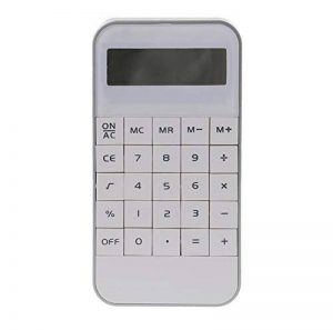 acheter calculatrice hp TOP 1 image 0 produit