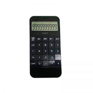 acheter calculatrice hp TOP 11 image 0 produit