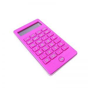 acheter calculatrice hp TOP 12 image 0 produit