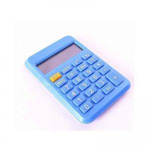 acheter calculatrice hp TOP 14 image 0 produit