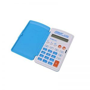 acheter calculatrice hp TOP 4 image 0 produit
