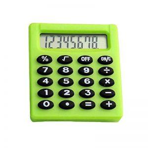 acheter calculatrice hp TOP 5 image 0 produit