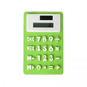 acheter calculatrice hp TOP 9 image 0 produit