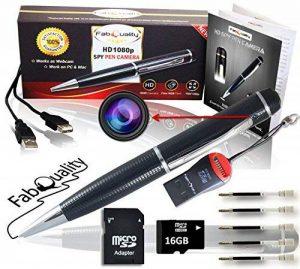 acheter enregistreur numérique TOP 1 image 0 produit
