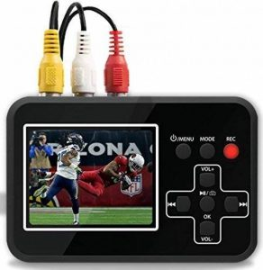 acheter enregistreur numérique TOP 2 image 0 produit
