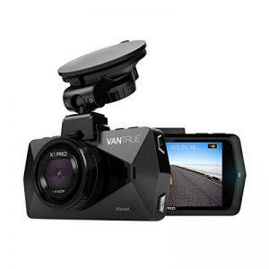acheter enregistreur numérique TOP 6 image 0 produit