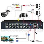 acheter enregistreur numérique TOP 7 image 2 produit