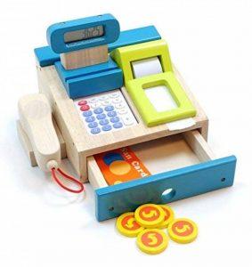 Acheter jusqu'à numériseurs de bois et 600102 de la marque HUB-Toys image 0 produit