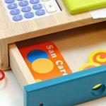 Acheter jusqu'à numériseurs de bois et 600102 de la marque HUB-Toys image 3 produit