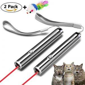 acheter pointeur laser TOP 4 image 0 produit