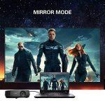 Adaptateur HDMI vers VGA avec Audio HDMI to VGA Convertisseur IPSmart 1080P Excellente image HDCP Pass-through pour moniteur CRT/LED, HDTV, PS3/4, XBOX360, projecteur etc. de la marque IPSmart image 3 produit