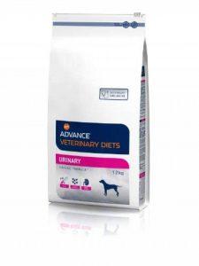Advance Veterinary Diets Croquettes pour Chien Troubles Urinaires 12 kg de la marque Advance-Veterinary-Diets image 0 produit