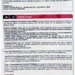Advance Veterinary Diets Croquettes pour Chien Troubles Urinaires 12 kg de la marque Advance-Veterinary-Diets image 1 produit