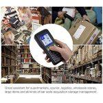 Aibecy LM3306 collecteur de données d'inventaire de poche sans fil et filaire Scanner de code à barres PDT 1D moteur de numérisation de code à barres pour supermarché d'entrepôt de la marque Aibecy image 3 produit