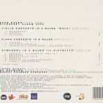 Album Anniversaire 2009 de la marque Krist¢f Barti image 1 produit