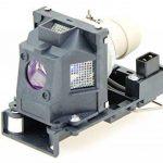 Alda PQ Original, Lampe de projecteur pour RICOH 512628 Projecteurs, lampe de marque avec PRO-G6s logements de la marque Alda PQ Original - Lampe pour vidéoprojecteur image 3 produit
