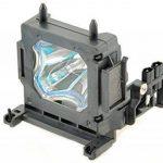 Alda PQ Premium, lampe de projecteur LMP-H202pour Sony Vpl-hw30, Vpl-hw30aes, VPL-HW30ES, Vpl-hw40e, VPL-HW40ES, Vpl-hw50, VPL-HW50ES, VPL-HW55ES, Vpl-vw90es, VPL-VW95ES projecteurs, lampe avec boîtier de la marque Alda PQ® Premium - Projector Lamps image 3 produit