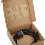 AmazonBasics cable DVI a DVI (3 m) de la marque AmazonBasics image 2 produit