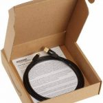 AmazonBasics Câble USB 2.0 mâle A vers mâle mini B 0,9 m de la marque AmazonBasics image 4 produit