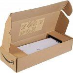 AmazonBasics Plastifieuse thermique A4 de la marque AmazonBasics image 3 produit