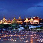 Amulet Phra Yodkhumpol/Véritable e Thaïlande/Pendentif Porte Bonheur/Pendentif Bouddha/en Direct des Temples/Thaïlande … de la marque Amulet image 4 produit