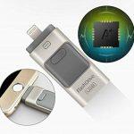 appareil pour transfert diapositives TOP 9 image 3 produit