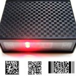 Arkscan® Mini support fixe de codes barres et Barcode Scanner de la marque Arkscan image 4 produit