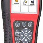 Autel Maxidiag Elite Md7044Système avec canaux Modèle Moteur, transmission, ABS, airbag scanner de la marque Autel image 1 produit