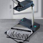 Avery - 25 Transparents pour Rétroprojecteurs A4, Laser Monochrome de la marque Avery image 4 produit