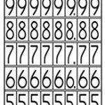Avery Pince à Etiqueter + 1 Rouleau Encreur + 1 Rouleau d'Etiquettes - 1 ligne/8 caractères - Noir (PL1/8) de la marque Avery image 2 produit