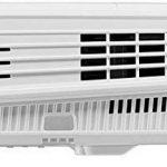 BenQ MS527 Vidéoprojecteur Fonction 3D 270 W Blanc de la marque BenQ image 4 produit