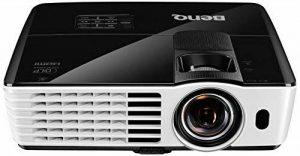 Benq TH682ST Videoprojecteur DLP 1080p 3000 ANSI lumens de la marque BenQ image 0 produit