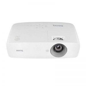 BenQ TH683, Vidéoprojecteur de Divertissement Full HD, 3200 AL, Mode Football Optimisé de la marque BenQ image 0 produit