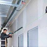 Bosch Professional 0601066J00 GCL 2-15 G Laser points avec lignes de la marque Bosch Professional image 1 produit