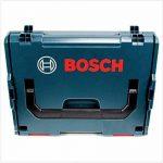 Bosch Professional GSB 18V-85C–Perceuse visseuse à percusion à batterie de la marque Bosch image 3 produit