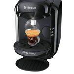 Bosch Tassimo TAS1402 Machine à Café 1300 W, 0,7 L, Noir de la marque Bosch image 1 produit