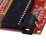 BQLZR ISD1760 Module de lecture d'enregistrement vocal pour Arduino PIC AVR Répétition Son Enregistreur vocal Enregistrement son Module de lecture de la marque BQLZR image 3 produit
