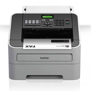 Brother FAX2840F1 Télécopieur laser de la marque Brother image 0 produit
