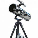 Buki - TS008B - Télescope - 50 Activités de la marque Buki image 3 produit