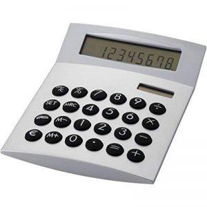 BULLET Face-It - Calculatrice de bureau de la marque BULLET image 0 produit
